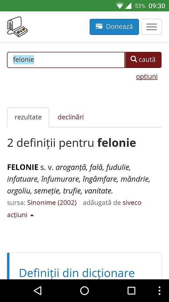 felonie-s (1)